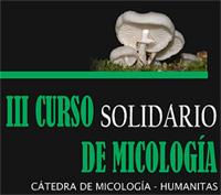 iii_curso_solidario