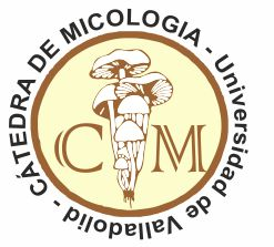 Cátedra de Micología